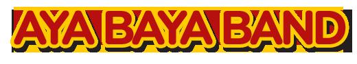 AyaBayaBand.se